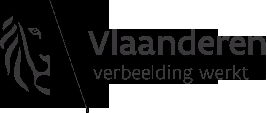 Vlaanderen.be